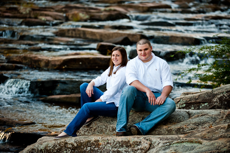 Gaylyn and Caleb Engaged-133.jpg