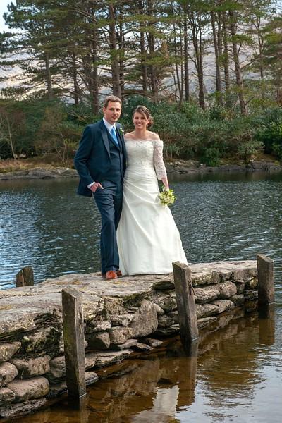 Oonagh & Danny_125_pp.jpg