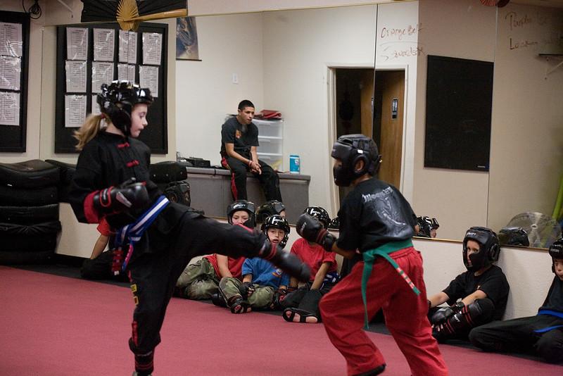 karate-052512-02.jpg