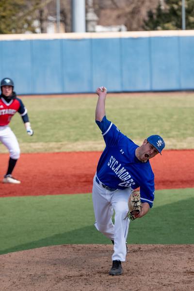 03_17_19_baseball_ISU_vs_Citadel-4360.jpg