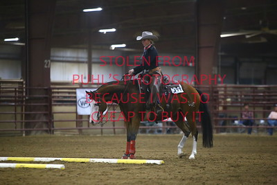 Sat 54. Youth Ranchmanship