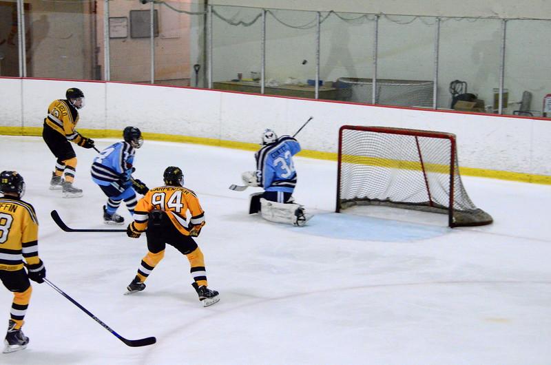 150904 Jr. Bruins vs. Hitmen-015.JPG