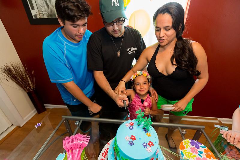 isabellas-birthday-party-6032.jpg