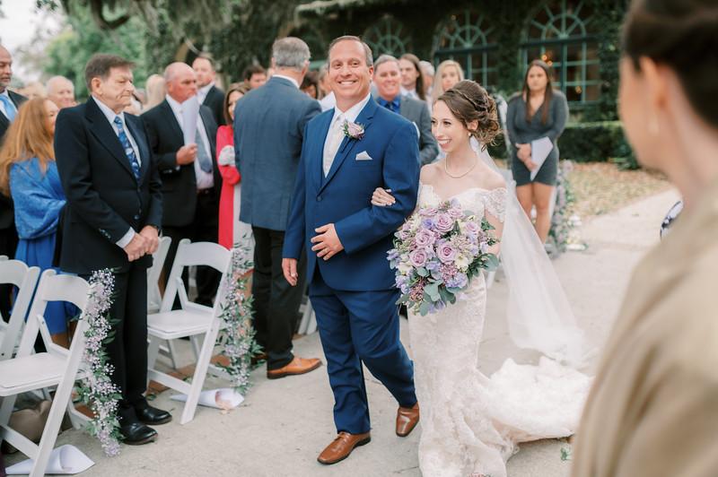 TylerandSarah_Wedding-729.jpg