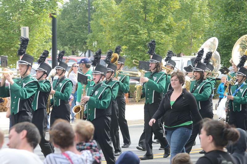Colin parade 013.JPG