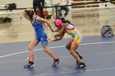 Youth Tournaments