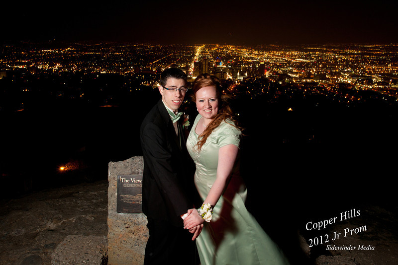 IMG_8010_Copper Hills 2012.jpg