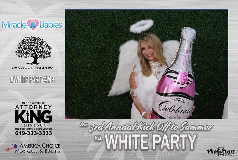 1-White party pics6.jpg