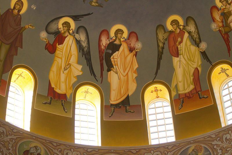 2013-06-23-Pentecost_071.jpg