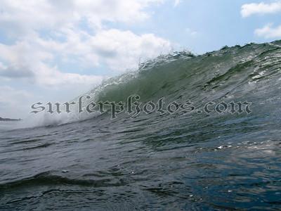 Emerald Isle, NC 7-5-09