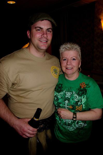 2012 Camden County Emerald Society029.jpg