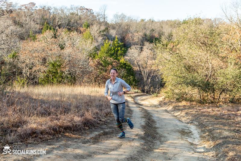 SR Trail Run Jan26 2019_CL_4556-Web.jpg