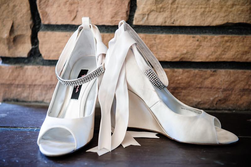 Crocker Wedding-5.jpg