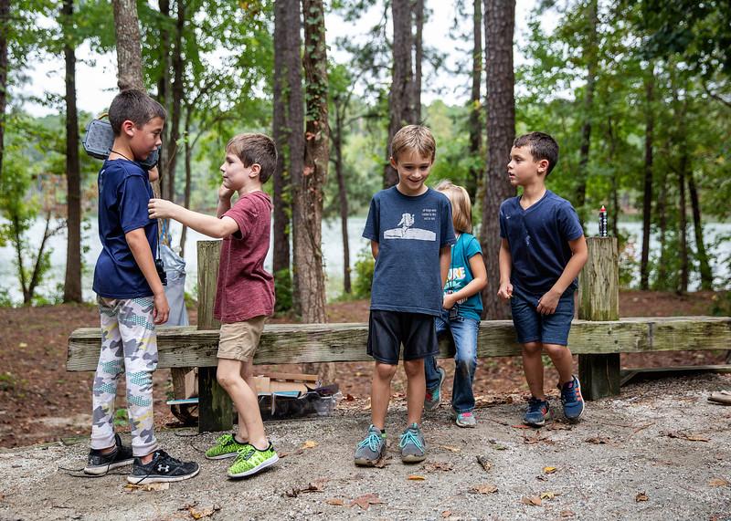 family camping - 232.jpg