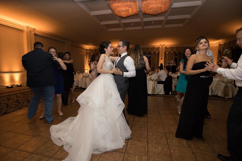 Houston Wedding Photography ~ Norma and Abe-1519.jpg