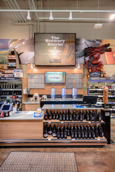 Total_Wine-Grand_Opening-Brewery_District