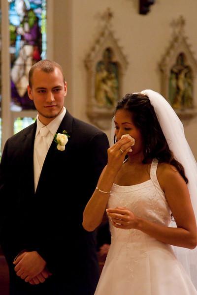 Kohnen Wedding 20090516__MG_2461.jpg