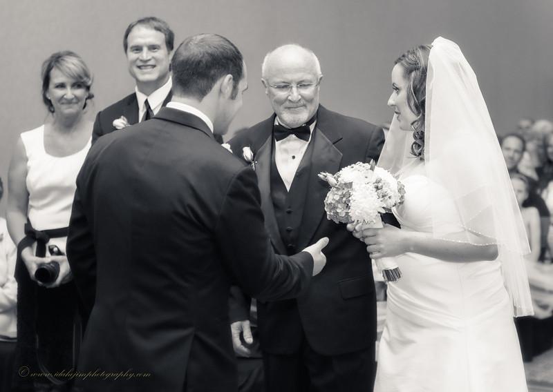 B&W Leffel Wedding-75.jpg