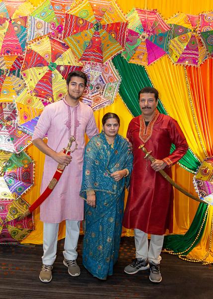 2019 11 Gujarati Rajput Celebration 052_B3A1107.jpg