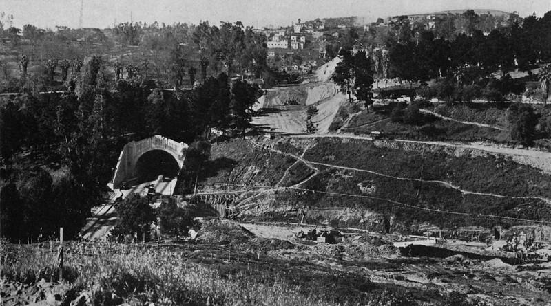 1941-04-CAHiPub-9b.jpg