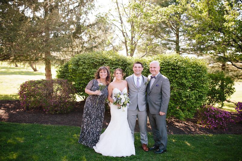 carli and jack wedding-499.jpg
