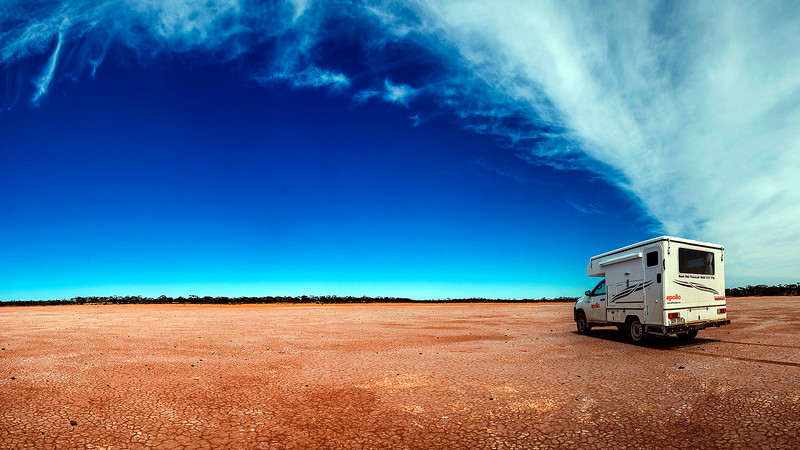 451_Panorama_Salt Lake_WesternAustralia_onLake.jpg