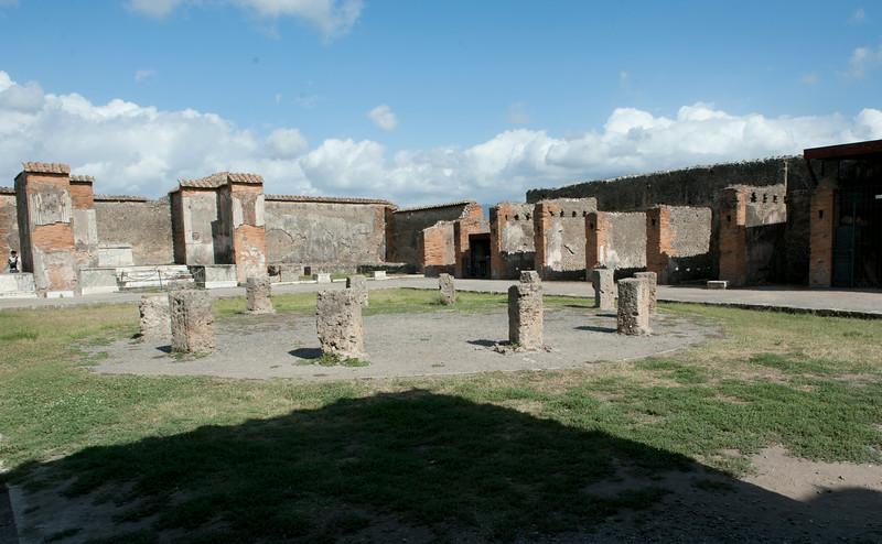 Pompeii 37.jpg