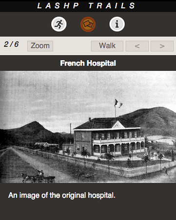 FRENCH HOSPITAL 02.png