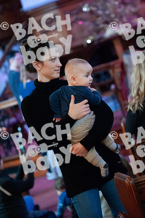 ©Bach to Baby 2019_Laura Woodrow_MuswellHill_2019-19-12_ 38.jpg