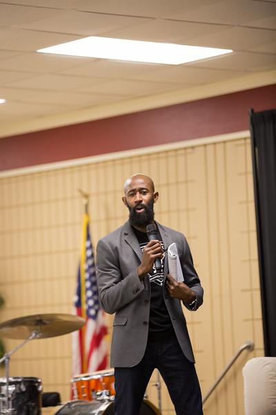 Speaking Event Photos-58.jpg