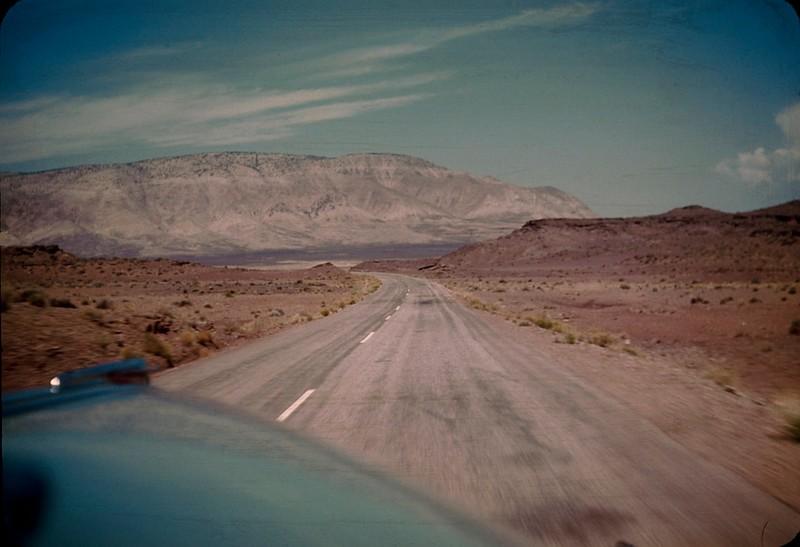 1947 Painted Desert Grand Canyon 7.jpg