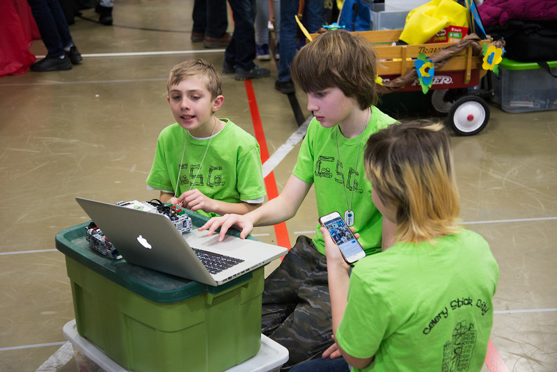 WI-FLL-Champs-4918.jpg