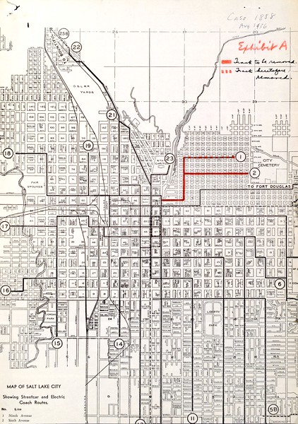 Salt-Lake-City-street-car-routes_1936-August.jpg