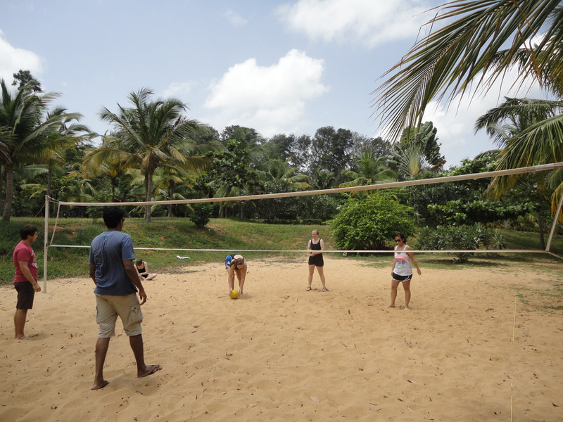 Playing volley ball.jpg
