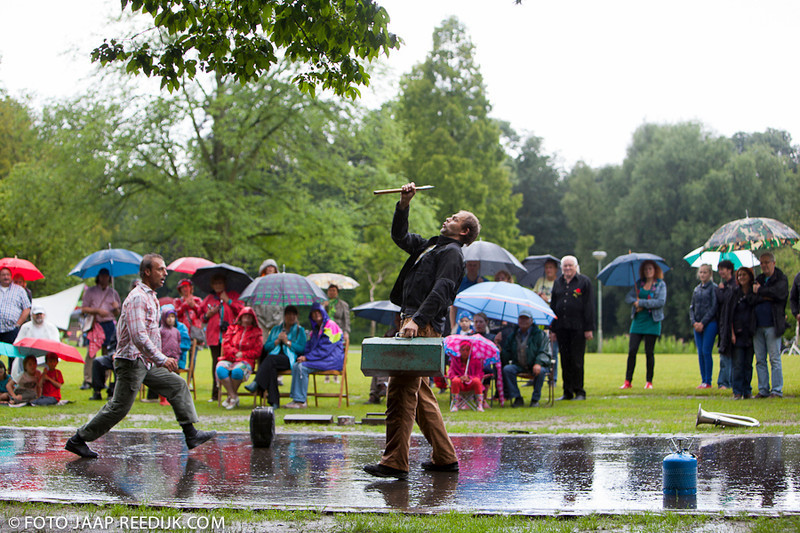 zomerzondag 8-7-2012-8492-1.jpg