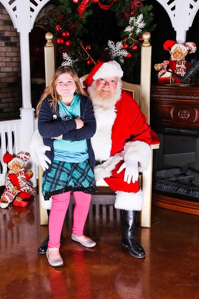 Santa1-2013-220.jpg