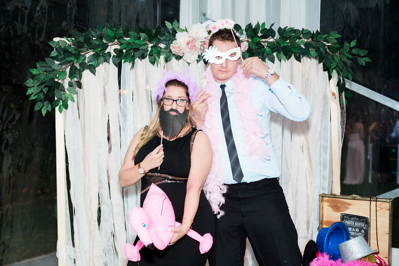 2017-09-01_JadeTristanWedding_Photobooth012.jpg