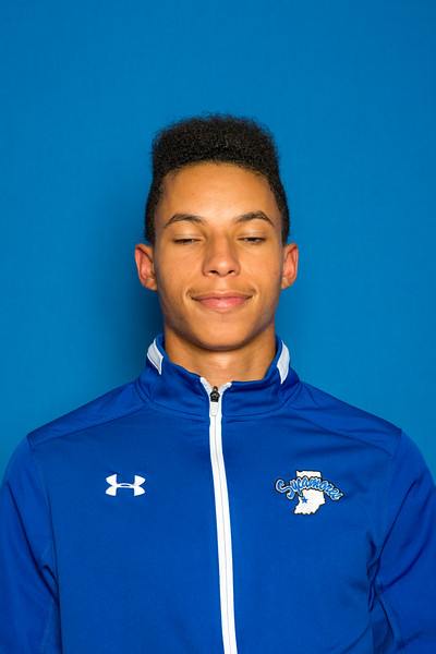 Track and Field and cross Country Headshots 2018_Gibbons-4397.jpg