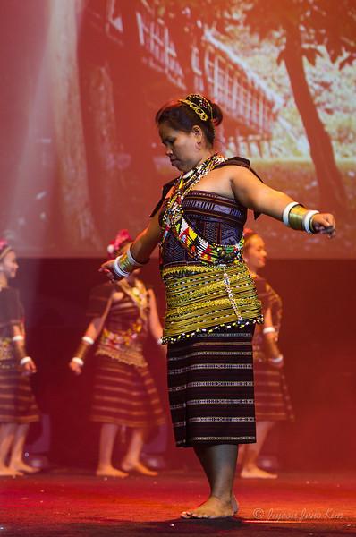 Malaysia-Sabah Fest-0278.jpg