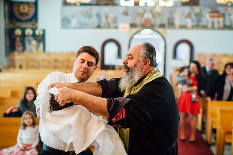 Baptism-Fotis-Gabriel-Evangelatos-2625.jpg