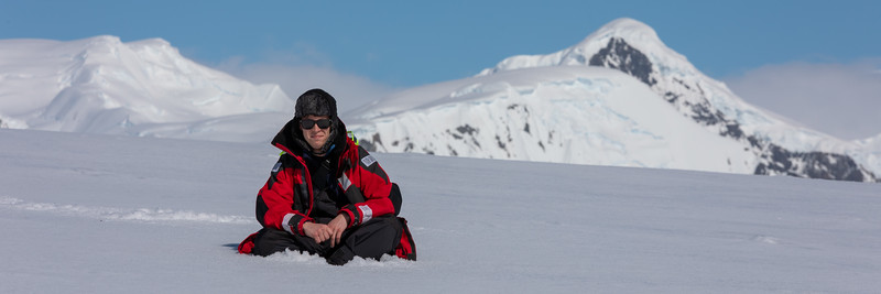 2019_01_Antarktis_02875.jpg