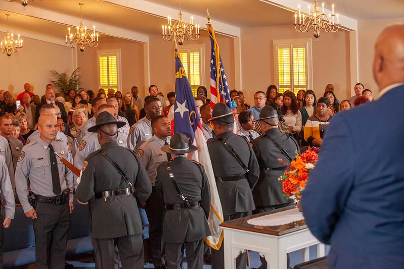 Durham Sheriff Grads 11-2019 MY PRO PHOTOGRAPHER-41.JPG