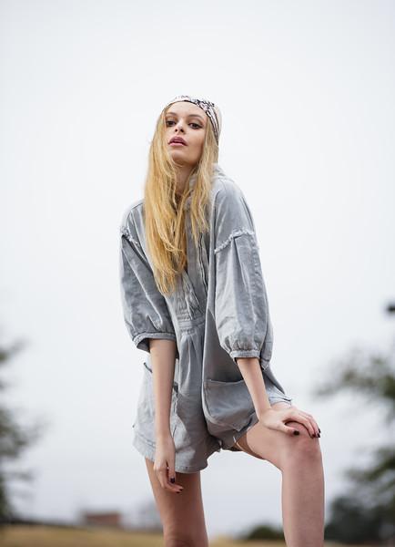 DIG Jan Fashion