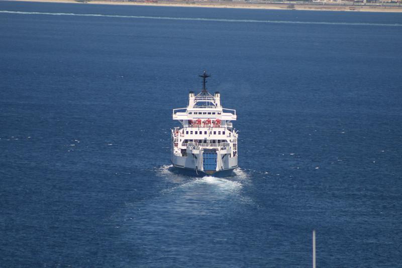 Riace 2010.07.30 Messina_04.JPG