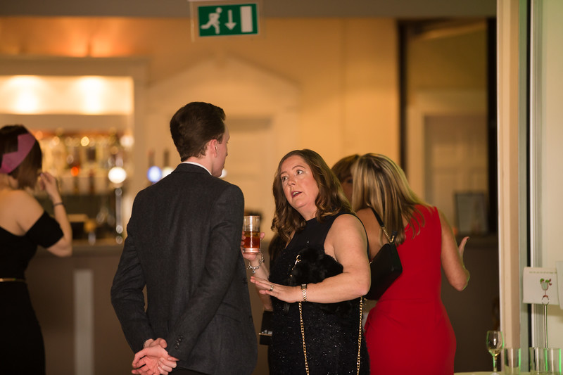 Lloyds_pharmacy_clinical_homecare_christmas_party_manor_of_groves_hotel_xmas_bensavellphotography (117 of 349).jpg