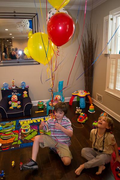 Kyler's First Birthday (34 of 304).jpg