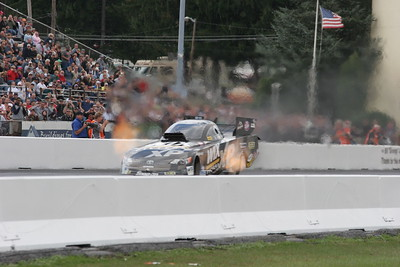 10-06-12 Maple Grove-NHRA Auto Plus Nationals