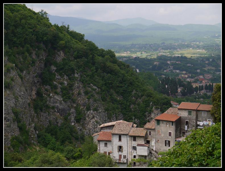 2010-06 Artena 066.jpg
