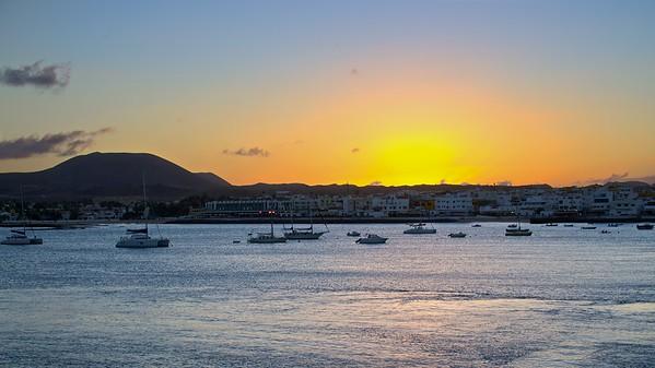 Fuerteventura 2014