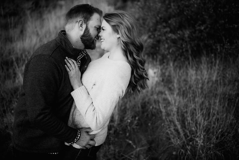 Sean & Erica 10.2019-271.jpg